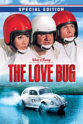 thelovebug