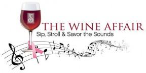 SIGSCV Wine Affair