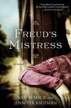 freuds-mistress