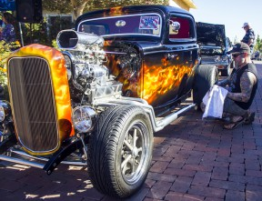 hot-rods-4-heroes-event-brings-90-hot-rods-together-89116-4