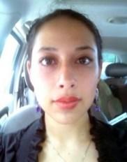 Maria Espinola
