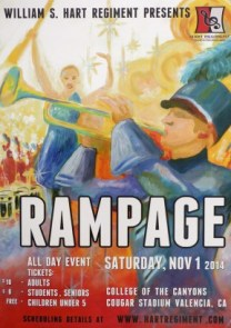 rampage poster_A