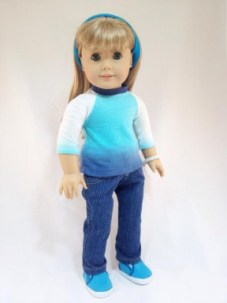 santa-clarita-mom-creates-american-girl-doll-clothing-biz-90868-