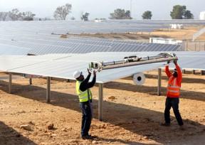 111314-solar-panel-array-CLWA-1
