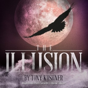 illusionweb1