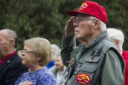 santa-clarita-valley-recognizes-service-for-veterans-day-93381-7