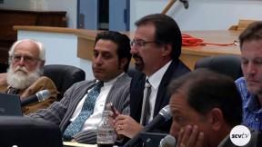 Acton Agua Dulce Unified School District Einstein Academy charte