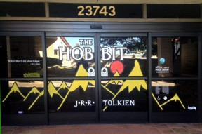 hobbit2014