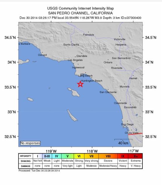 quake123014