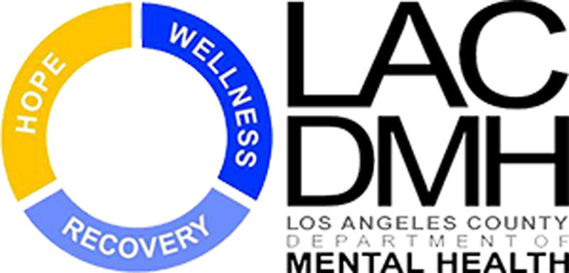 Scvnews Com Jan 20 County Mental Health Hosting Info Fair For