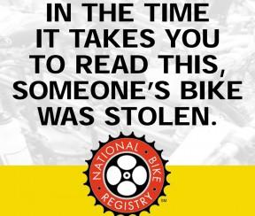 bikeregistry