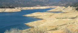 castaiclakedrought33percent021915clwa