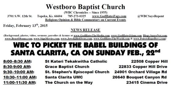 westboro021315