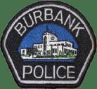 burbankPD
