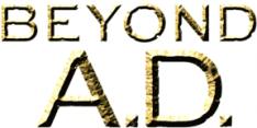 beyondad