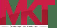 CSUNMKT-Logo-300x146