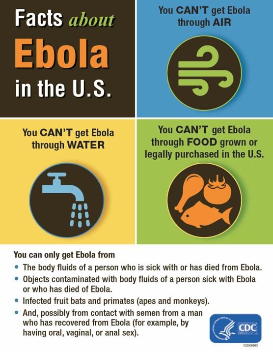 ebola070515