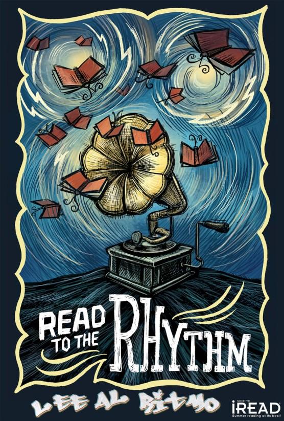 readtotherhythm