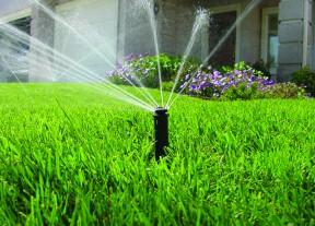 vwc_sprinkler_drought