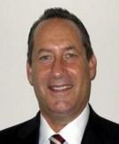 Dr. Raymond Urbanski