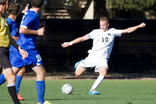 Scv News Former Tmc Soccer Player Signs With Melleruds If Scvnews Com