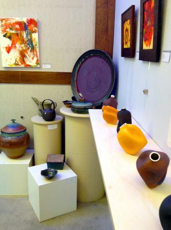 Ceramics_020714c-760x1024