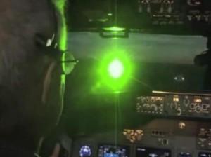 laserhelicopter