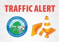 sc-traffic-alert-graphic-2015