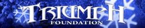 triumph foundation
