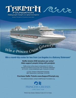 triumph_foundation_princess_cruises