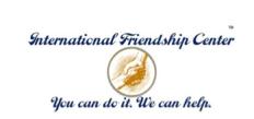 international friendship