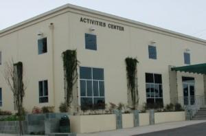 activities-center