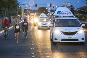 gm_140504_worldrun_0697