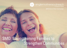 single_mothers_outreach_2