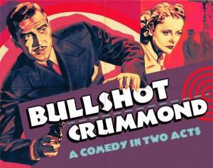0128-ent-ctg-bullshot
