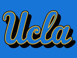 UCLA_Script2