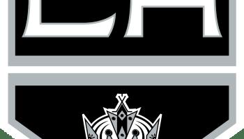 best website 74cd4 21fd4 Los Angeles Kings to Host 2017 NHL All-Star Game - SCVNews.com