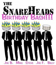 0211-ent-snareheads-birthday