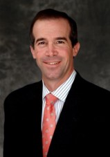 Eric Wexler