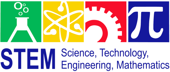 Science, Technology, Engineering, Mathematics (STEM)