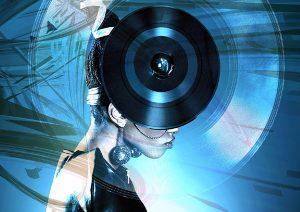 Electronica_Musique_600px