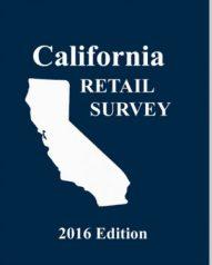 retail-survey