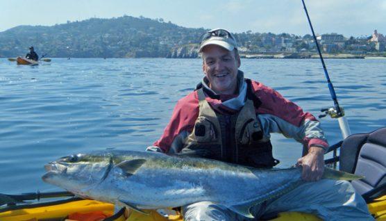 bennett-rod-6-kayak-fish