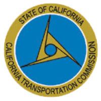 California Trade Commission logo