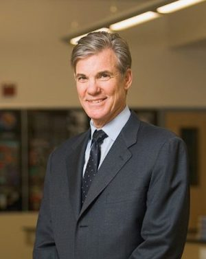 Tom Torlakson, California Superintendent of Public Instruction