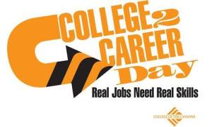 COC College2Career Day
