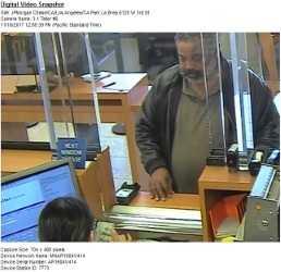 Ventura identity theft suspect 4