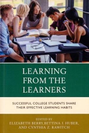 CSUN Book