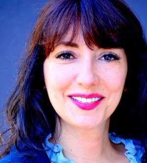 Dr. Luciana Lagana