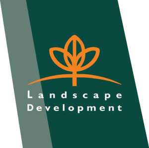 Landscape Development Inc.